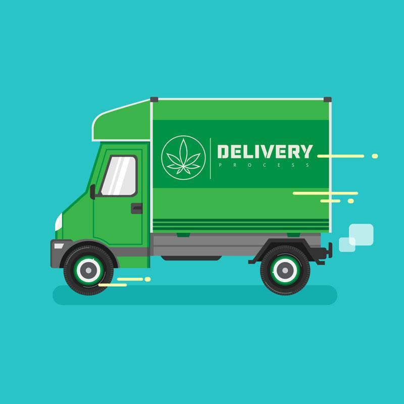 Marijuana/Weed Delivery in UK