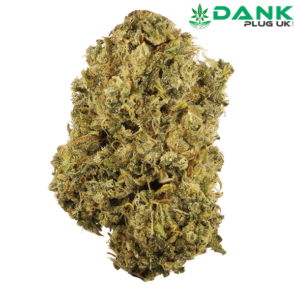 Durban Poison Weed for Sale